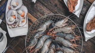 ふるさと納税オススメランキング!海の幸海鮮系(ウニ・いくら・カニ以外)
