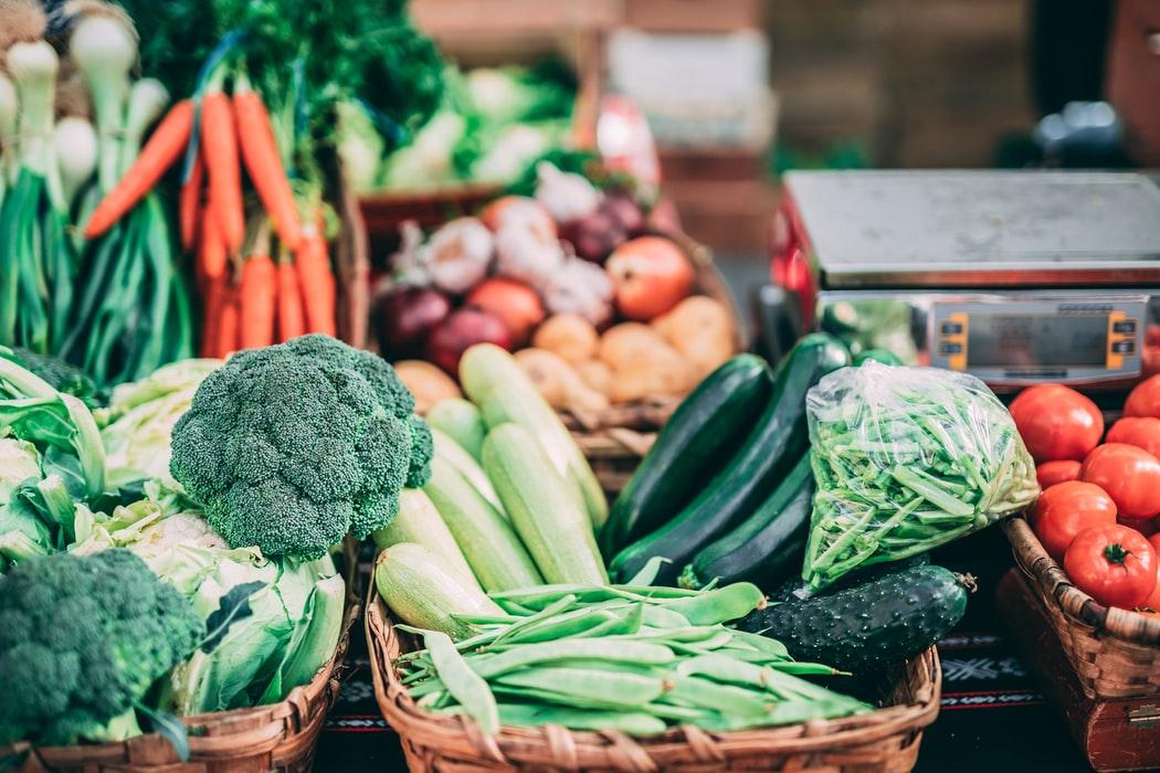 【ふるさと納税】新鮮野菜の詰め合わせセット!超お得!