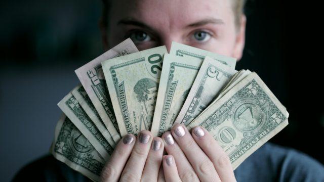 持続化給付金の逮捕事例パートⅡ総額1億円以上の詐欺事件?