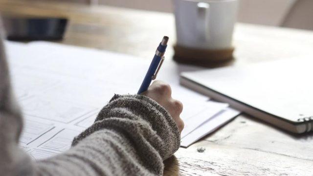 持続化給付金はいつまでもらえる?申請期限や対象期間はいつまで?