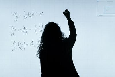 PPC広告の超重要項目!損益分岐点&報酬計算の算出方法!